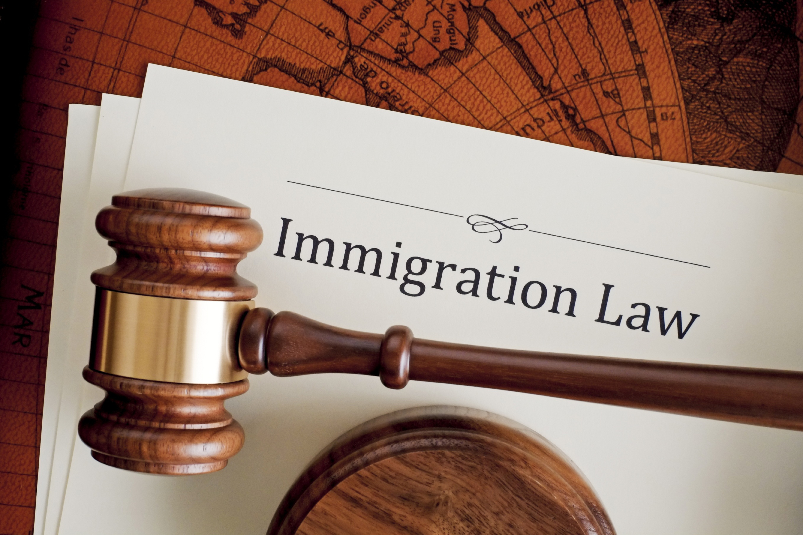 Opposition to Immigration – To What Extent is it Justified?