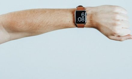 Time Management Hacks for Marketers