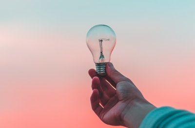 Micromanagement on Curiosity & Creativity