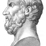 Zeno of Citium